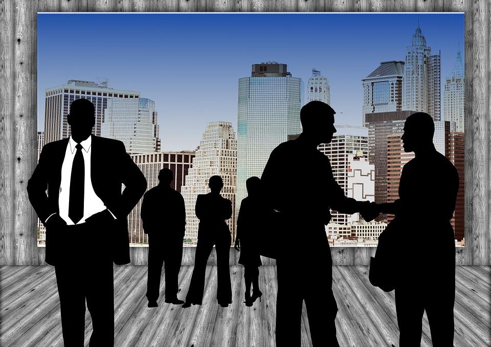 Decreto Dignità: contratti a termine, cosa potrebbe cambiare?