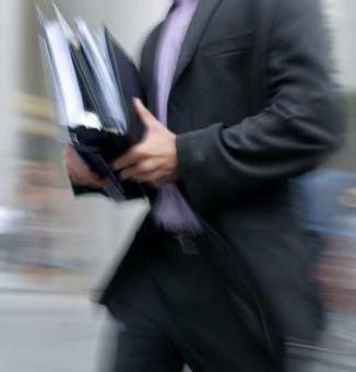 Dirigenti Pubblici: il Codice Disciplinare rivisitato e le sue novità