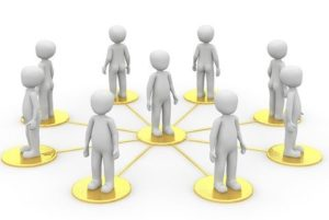 disciplina-gruppo-iva-regole-interpello