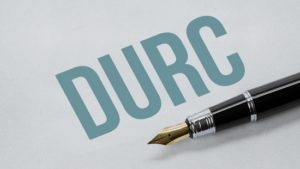 durc-online-2018-procedura-inps-incentivi