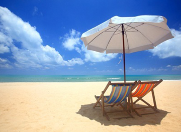 Estate 2018: quanto costa una vacanza in una località balneare italiana?