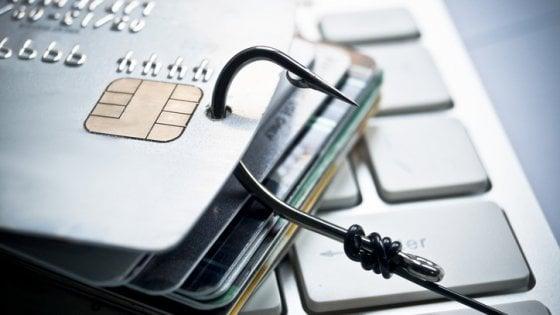 False email di rimborsi tributari: è phishing, Agenzia delle Entrate consiglia di cancellarle