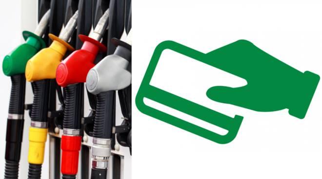 Fatturazione Elettronica Carburante: proroga non per tutti
