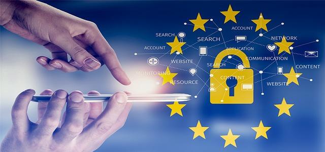 GDPR, cosa prevede il nuovo regolamento sul trattamento dei dati