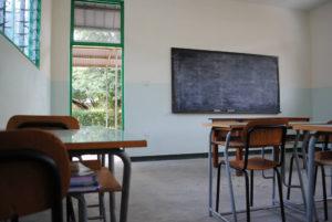 graduatorie-ata-terza-fascia-provvisorie-problemi-pubblicazione