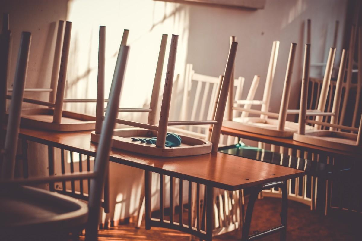 Immissione in ruolo dei co co co della Scuola: pubblicata la graduatoria