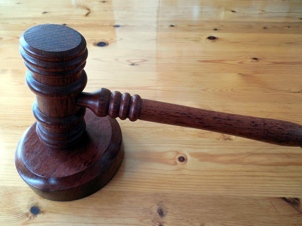 Licenziamento: illegittimo se richiesta ferie viene ignorata