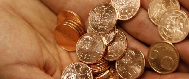 NoiPA, Cedolino Luglio: stipendio più basso, ma per chi?