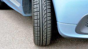 pneumatici-della-mia-auto
