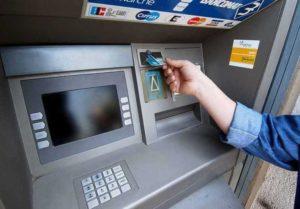 prelievi-depositi-in-contante-obbligo-invio-uif