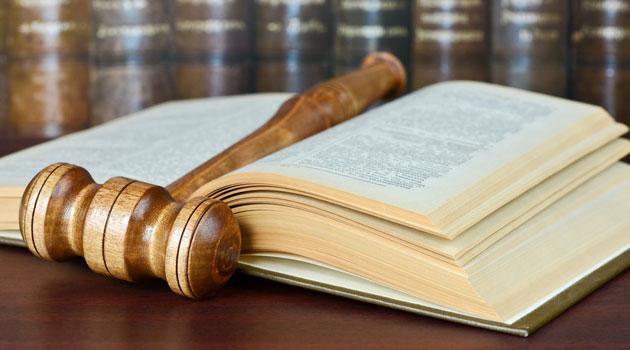 Ufficio Per I Procedimenti Disciplinari : Azione disciplinare per ritorsione è abuso d ufficio u fsi usae
