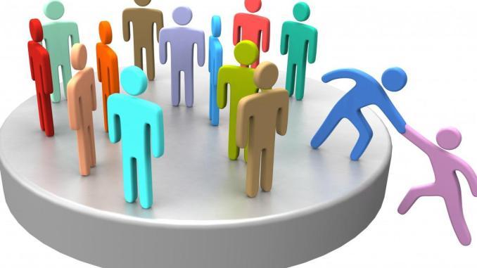 Reddito di Inclusione: competenze dei Comuni e dell'INPS