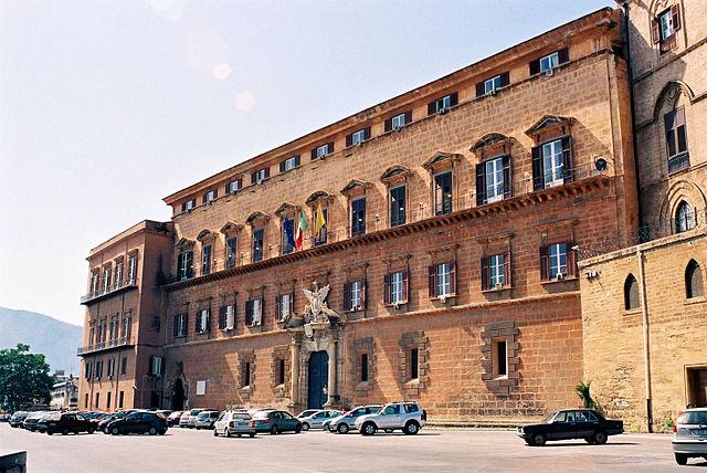Regione Sicilia, la legge Finanziaria è stata impugnata dal Governo