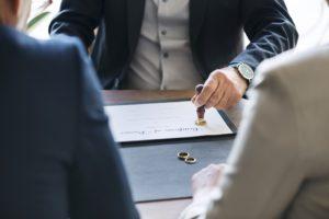 registro-imprese-nuove-specifiche-tecniche