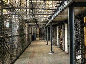 sequestro-di-beni-carcere