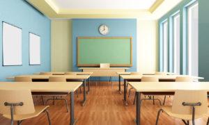 sicurezza-scuola-report
