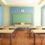 Sicurezza e Scuola: il report di CONTARP sulla qualità degli ambienti