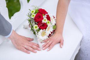 spese-per-matrimoni