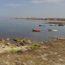 Spiagge Bene Comune, l'esempio virtuoso del Comune di Petrosino (TP)