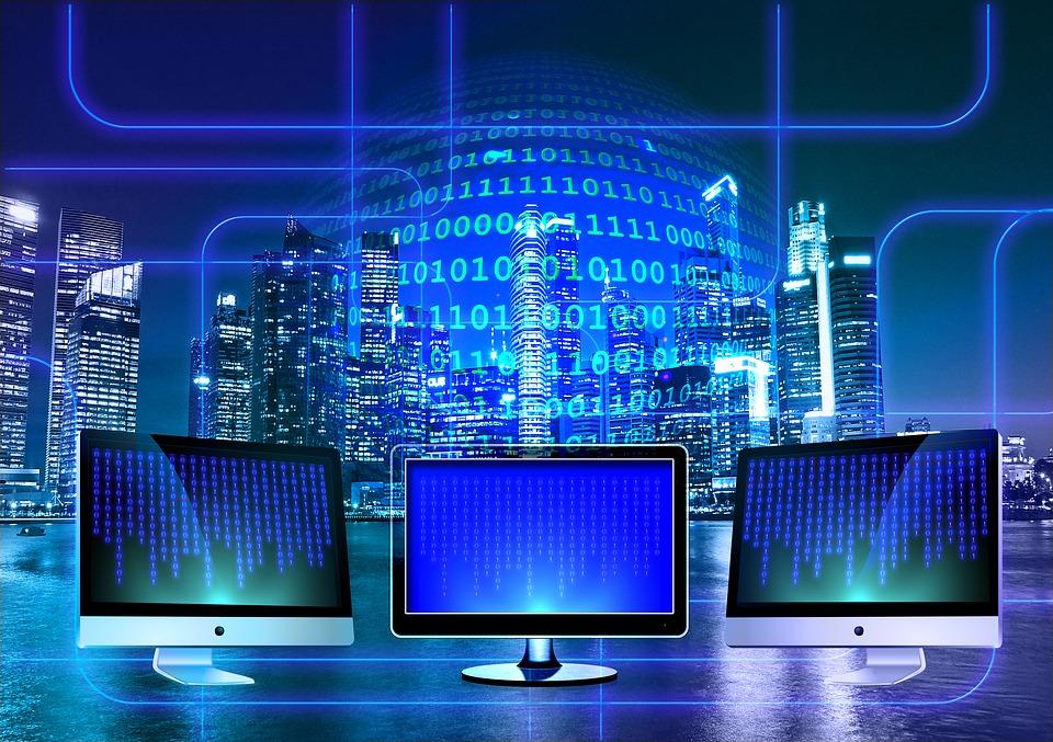 Spid, competenze digitali ed e-leaderhsip: in corso 4 consultazioni per le linee guida