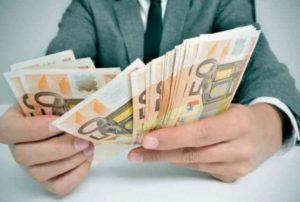 stop-pagamenti-in-contanti
