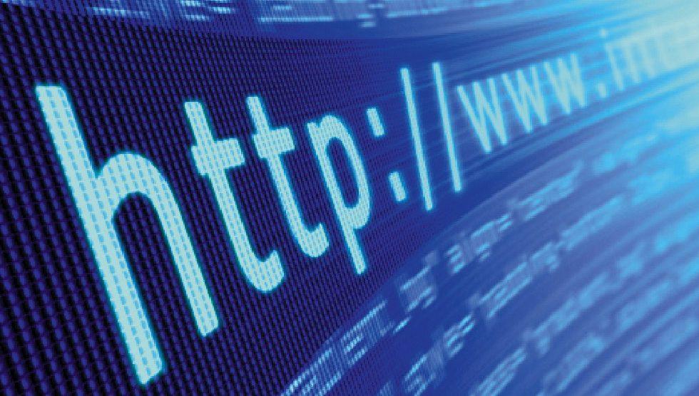 Tassa sui link: stretta UE sul Copyright, rischiano anche upload e meme?