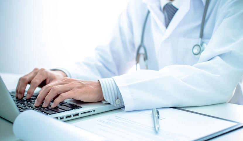 Certificato di malattia telematico inps scarica
