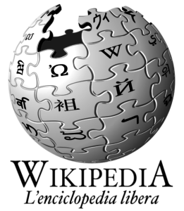 wikipedia-italia-copyright-protesta