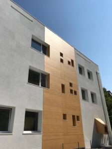 gabicce-mare-primo-municipio-italiano-in-legno-foto-3