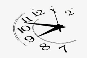 orari-visite-fiscali-dipendenti-pubblici-probabilita