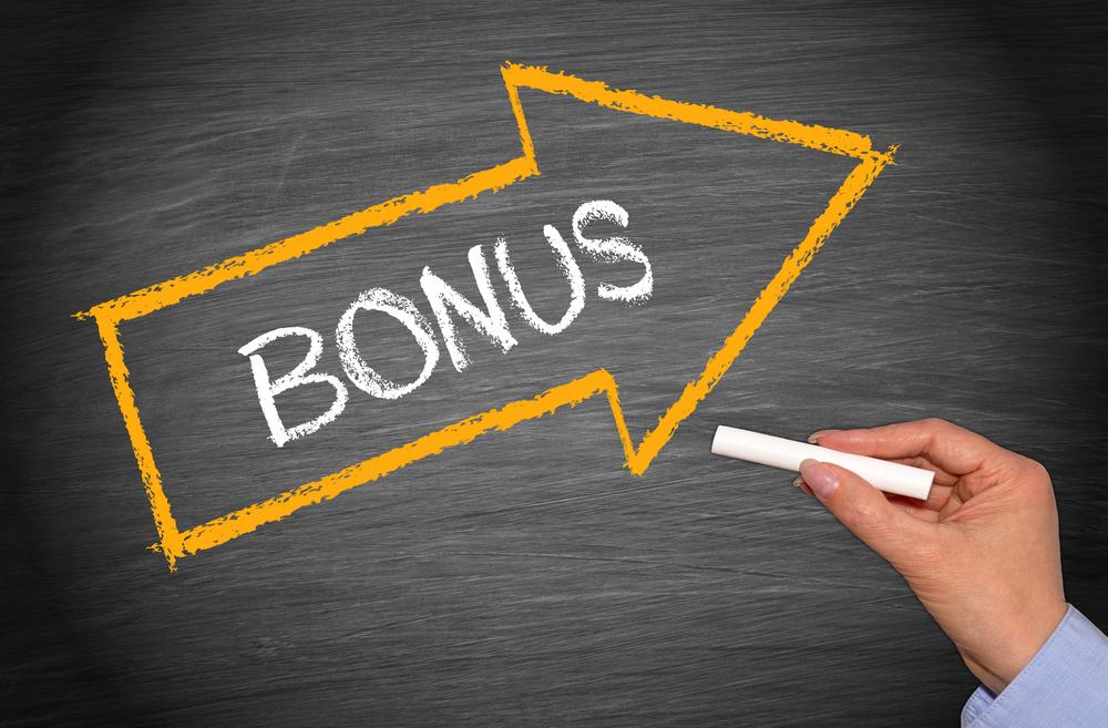 Bonus Pubblicità: modello e modalità di fruizione del credito