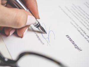 contratto-nazionale-enti-locali