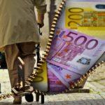 contributi-da-riscatto-come-valutare-convenienza-pensione