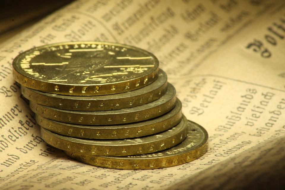 Detrazione fiscale degli interessi mutuo e pertinenza