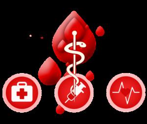 donazione-sangue-intesa-anci-fidas-fraters-cri