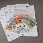 errori-posizione-contributiva-inps-risarcimento