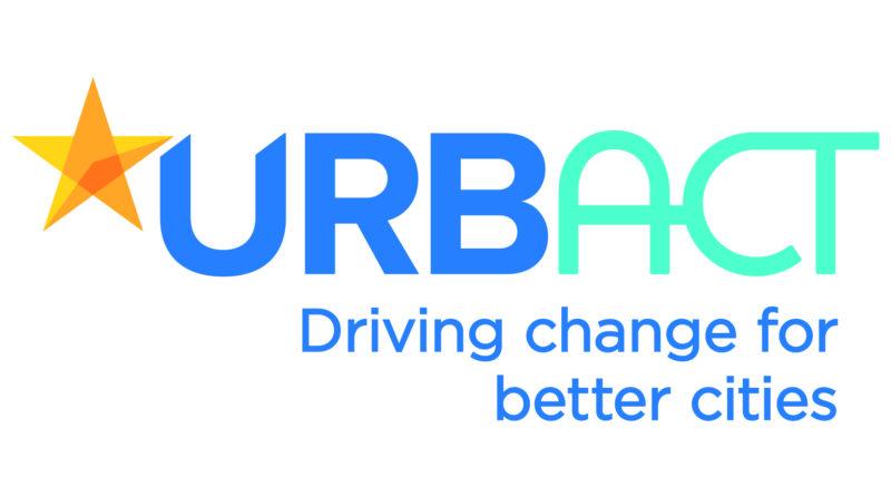 Festival delle Buone Pratiche URBACT: a Bari la nuova edizione