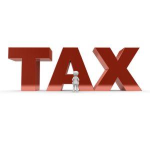 flat-tax-in-italia