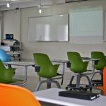 graduatorie-ata-24-mesi-pubblicazioni-provincia-italiana