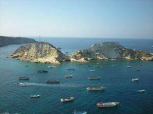 isole-minori-italiane-sfida-sostenibilita-rapporto-legambiente