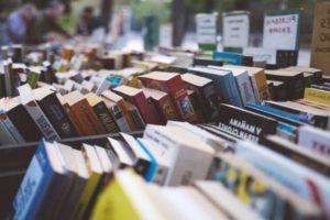 libri-di-testo-scolastici-consigli-acquisti