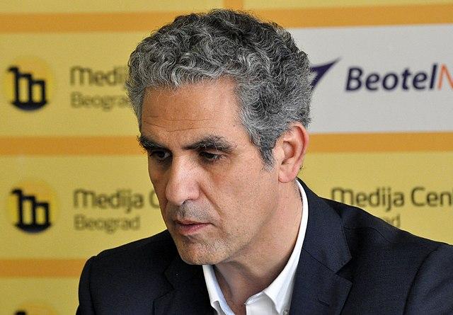 Marcello Foa bocciato: respinta la nomina alla presidenza RAI