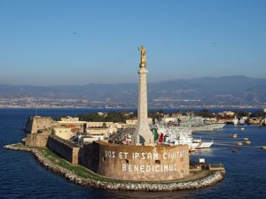 messina-comune-montemare-decreto