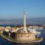 Messina: potrebbe nascere il Comune di Montemare, arriva il decreto