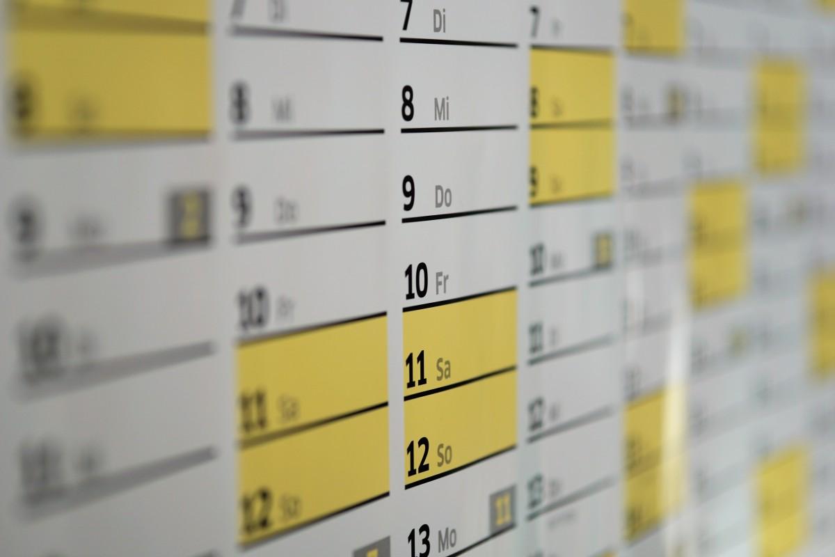 NoiPA Cedolino Settembre: novità sulle visualizzazioni dello stipendio