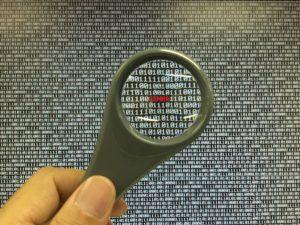 noipa-codice-fiscale-password