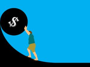 pagamento-debiti-commerciali-pa
