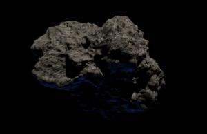 passaggio-asteroide-oggi