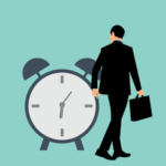 permessi-e-congedo-cumulabili-nello-stesso-mese-ma-in-giornate-diverse