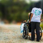 permessi-per-assistere-disabili-calcolo-lavoro-part-time